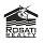 Rosati Realty Icon