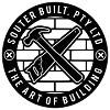 Souter Built