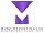 Muse Marketing LLC Icon