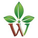 WeRIndia Icon