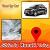 Shimla Manali Tour from Delhi Icon