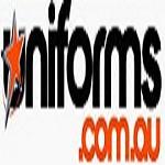 Uniforms Super Store
