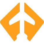 FareFerry Inc Icon