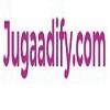 Jugaadify