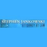 S Jankowski Law Office Icon