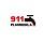 911 Emergency Plumbing Services  Anaheim Icon