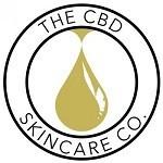 The CBD Skin Care Company Icon
