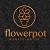 Flowerpot Marketing Agency Icon