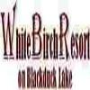 White Birch Resort