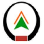 Orisys Infotech Pvt.Ltd