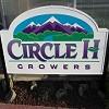 Circle H Growers, LLC Icon