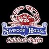 Seafood House Calabash Buffet