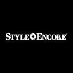 Style Encore - Overland Park, KS Icon