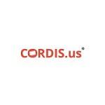 Cordis Technology LLC Icon