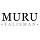 Muru Jewellery Icon