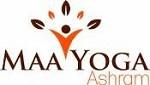 Yoga Retreats India Icon