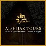 AlhijazTours Icon