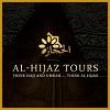 AlhijazTours