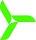 Silvini Sport USA LLC Icon