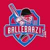 Ballebaazi Icon
