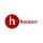 houseo LLC Icon