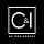 C&I Studios Icon