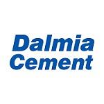 Dalmia Cement Icon
