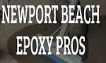Newport Beach Epoxy Pros Icon
