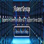 Fluent Technologies Ltd Icon