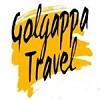 Golgappa Travel