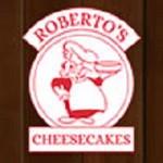 Roberto's Cheesecakes Icon
