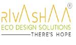 Rivashaa Eco Design Solutions P. Ltd. Icon
