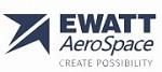 Ewattaerospace Icon