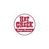 Hat Creek Burger Co. Icon