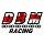 DBM Racing Icon