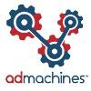 Ad Machines