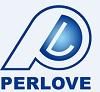 Perlove Medical Equipment Co . , ltd