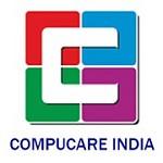 Compucare India Icon