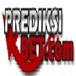 Pbsbo Icon