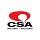 Toronto Custom Balloon Printing - CSA Balloons Icon