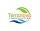 Terra Nova Landscaping Icon