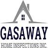 Tom Gasaway