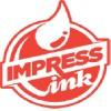 impressink Icon