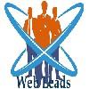 Web Leads Online