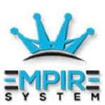 Empire System Icon