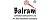 Balram Corporate Services Icon