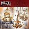 Muskoka Lifestyle Products Icon