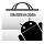 Blackmart Apk Icon