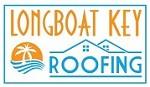 Longboat Key Roofing Icon