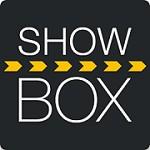 Showbox App Download Icon